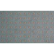 Le corbusier - Dots - Le Corbusier  - 31008