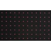 Le corbusier - Dots - Le Corbusier  - 31010
