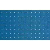 Le corbusier - Dots - Le Corbusier  - 31011
