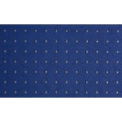 Le corbusier - Dots - Le Corbusier  - 31012