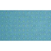 Le corbusier - Dots - Le Corbusier  - 31013