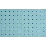 Le corbusier - Dots - Le Corbusier  - 31014