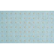 Le corbusier - Dots - Le Corbusier  - 31015