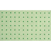 Le corbusier - Dots - Le Corbusier  - 31017
