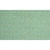 Le corbusier - Dots - Le Corbusier  - 31018