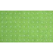 Le corbusier - Dots - Le Corbusier  - 31019