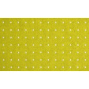 Le corbusier - Dots - Le Corbusier  - 31020