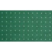 Le corbusier - Dots - Le Corbusier  - 31021