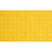 Le corbusier - Dots - Le Corbusier  - 31022