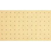 Le corbusier - Dots - Le Corbusier  - 31023