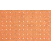 Le corbusier - Dots - Le Corbusier  - 31024