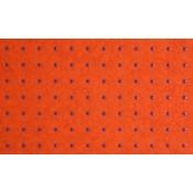 Le corbusier - Dots - Le Corbusier  - 31025