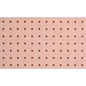 Le corbusier - Dots - Le Corbusier  - 31026