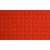 Le corbusier - Dots - Le Corbusier  - 31027