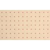 Le corbusier - Dots - Le Corbusier  - 31029