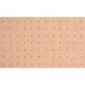 Le corbusier - Dots - Le Corbusier  - 31030