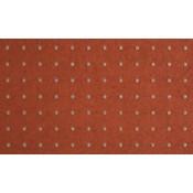 Le corbusier - Dots - Le Corbusier  - 31031