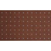 Le corbusier - Dots - Le Corbusier  - 31032