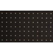 Le corbusier - Dots - Le Corbusier  - 31034