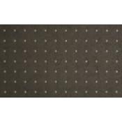 Le corbusier - Dots - Le Corbusier  - 31036