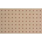 Le corbusier - Dots - Le Corbusier  - 31039