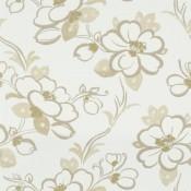 Amrapali - Lotus Flower - Designers Guild - P571/01