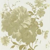 Amrapali - Mehsama - Designers Guild - P574/02