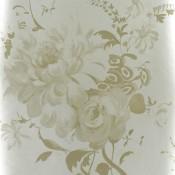 Amrapali - Mehsama - Designers Guild - P574/03