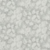 Caprifoglio - Fresco Leaf - Designers Guild - PDG679/03