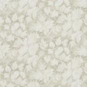 Caprifoglio - Fresco Leaf - Designers Guild - PDG679/04
