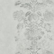 Caprifoglio - Damasco - Designers Guild - PDG674/05