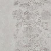 Caprifoglio - Damasco - Designers Guild - PDG674/09