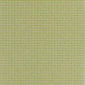 Castellani - Gautrait - Designers Guild - P597/10