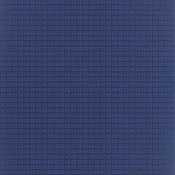 Castellani - Gautrait - Designers Guild - P597/14