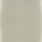 Zephirine - Pietra - Designers Guild - P544/05