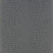 Zephirine - Pietra - Designers Guild - P544/09