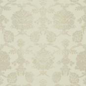 Sukumala - Sukumala Lino - Designers Guild - PDG648/02