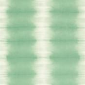 Savine - Savine -  - P615/07
