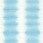 Savine - Savine -  - P615/03