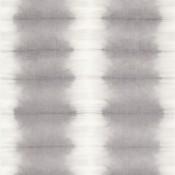Savine - Savine -  - P615/02