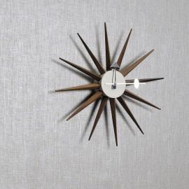 RM 617-92