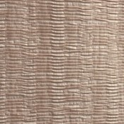 Precious walls - RM 710 - Elitis - RM 710 12