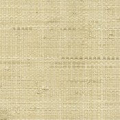 Robinson - RM 904 - Elitis - VP 904 15
