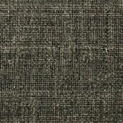 Robinson - RM 904 - Elitis - RM 904 81