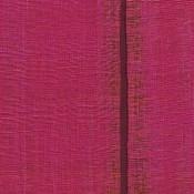 Nomades - Sari - Elitis - VP 895 52