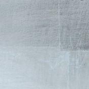 Paradisio - Profumo d'oro - Elitis - RM 607 01