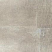 Paradisio - Profumo d'oro - Elitis - RM 607 15