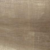 Paradisio - Profumo d'oro - Elitis - RM 607 97