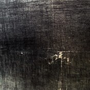 Paradisio - Profumo d'oro - Elitis - RM 607 89