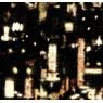 Glass - City fever